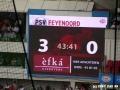 PSV - Feyenoord 4-0 23-09-2007 (10).JPG