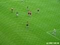 PSV - Feyenoord 4-0 23-09-2007 (11).JPG