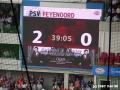 PSV - Feyenoord 4-0 23-09-2007 (12).JPG
