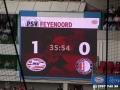 PSV - Feyenoord 4-0 23-09-2007 (13).JPG