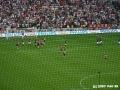 PSV - Feyenoord 4-0 23-09-2007 (14).JPG
