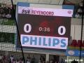 PSV - Feyenoord 4-0 23-09-2007 (15).JPG