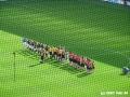 PSV - Feyenoord 4-0 23-09-2007 (17).JPG