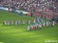 PSV - Feyenoord 4-0 23-09-2007 (20).JPG