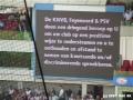 PSV - Feyenoord 4-0 23-09-2007 (22).JPG