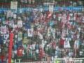 PSV - Feyenoord 4-0 23-09-2007 (23).JPG