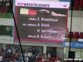 PSV - Feyenoord 4-0 23-09-2007 (24).JPG