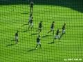 PSV - Feyenoord 4-0 23-09-2007 (27).JPG