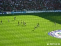 PSV - Feyenoord 4-0 23-09-2007 (28).JPG
