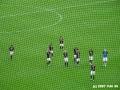 PSV - Feyenoord 4-0 23-09-2007 (3).JPG