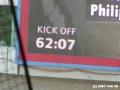PSV - Feyenoord 4-0 23-09-2007 (30).JPG