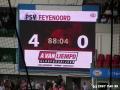 PSV - Feyenoord 4-0 23-09-2007 (5).JPG