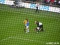 PSV - Feyenoord 4-0 23-09-2007 (6).JPG