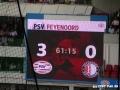 PSV - Feyenoord 4-0 23-09-2007 (7).JPG