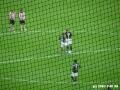 PSV - Feyenoord 4-0 23-09-2007 (9).JPG