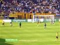 Roda JC - Feyenoord 1-3 16-09-2007 (10).jpg
