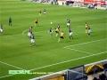 Roda JC - Feyenoord 1-3 16-09-2007 (11).jpg