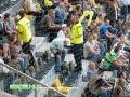 Roda JC - Feyenoord 1-3 16-09-2007 (14).jpg