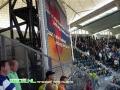 Roda JC - Feyenoord 1-3 16-09-2007 (15).jpg