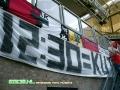 Roda JC - Feyenoord 1-3 16-09-2007 (19).jpg
