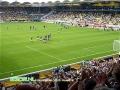 Roda JC - Feyenoord 1-3 16-09-2007 (2).jpg