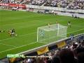 Roda JC - Feyenoord 1-3 16-09-2007 (3).jpg