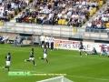 Roda JC - Feyenoord 1-3 16-09-2007 (4).jpg