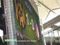 Roda JC - Feyenoord 1-3 16-09-2007 (8).jpg