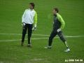 Sparta - Feyenoord 3-2 23-03-2008 (11).JPG