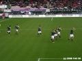 Sparta - Feyenoord 3-2 23-03-2008 (12).JPG