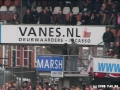 Sparta - Feyenoord 3-2 23-03-2008 (13).JPG
