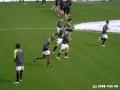 Sparta - Feyenoord 3-2 23-03-2008 (14).JPG