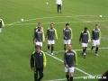 Sparta - Feyenoord 3-2 23-03-2008 (17).JPG