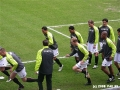 Sparta - Feyenoord 3-2 23-03-2008 (18).JPG