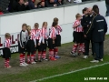Sparta - Feyenoord 3-2 23-03-2008 (19).JPG