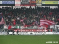 Sparta - Feyenoord 3-2 23-03-2008 (22).JPG