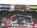 Sparta - Feyenoord 3-2 23-03-2008 (24).JPG
