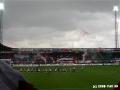 Sparta - Feyenoord 3-2 23-03-2008 (26).JPG