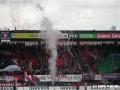 Sparta - Feyenoord 3-2 23-03-2008 (27).JPG