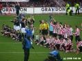 Sparta - Feyenoord 3-2 23-03-2008 (29).JPG