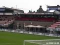 Sparta - Feyenoord 3-2 23-03-2008 (3).JPG