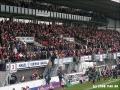 Sparta - Feyenoord 3-2 23-03-2008 (32).JPG