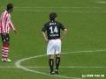 Sparta - Feyenoord 3-2 23-03-2008 (34).JPG