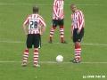 Sparta - Feyenoord 3-2 23-03-2008 (35).JPG