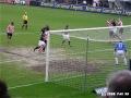 Sparta - Feyenoord 3-2 23-03-2008 (36).JPG