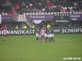 Sparta - Feyenoord 3-2 23-03-2008 (37).JPG