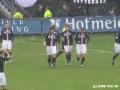 Sparta - Feyenoord 3-2 23-03-2008 (38).JPG