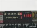 Sparta - Feyenoord 3-2 23-03-2008 (39).JPG