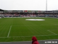 Sparta - Feyenoord 3-2 23-03-2008 (4).JPG