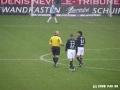 Sparta - Feyenoord 3-2 23-03-2008 (40).JPG